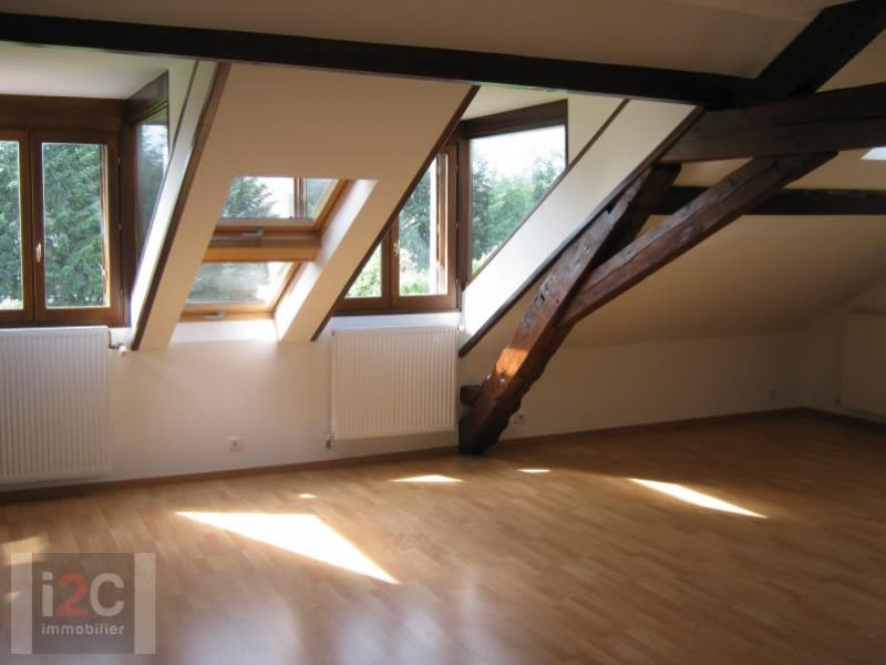 Location appartement Ferney voltaire 1 432€ CC - Photo 2