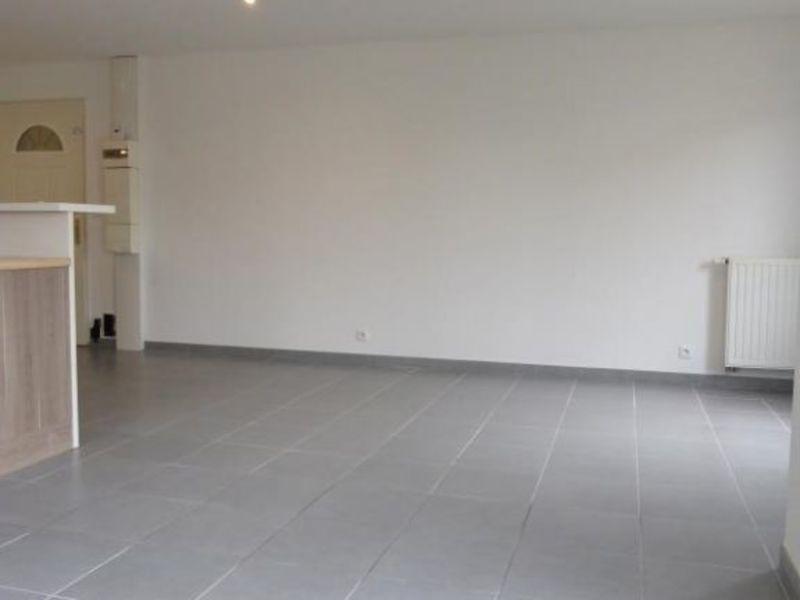 Alquiler  apartamento Prevessin-moens 1550€ CC - Fotografía 4