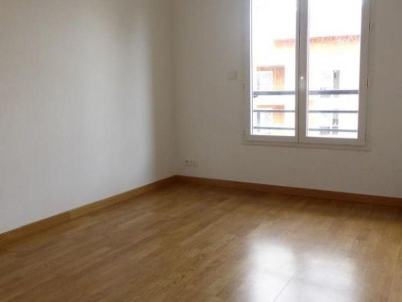 Alquiler  apartamento Prevessin-moens 1550€ CC - Fotografía 6