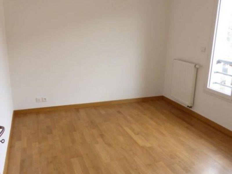 Alquiler  apartamento Prevessin-moens 1550€ CC - Fotografía 7