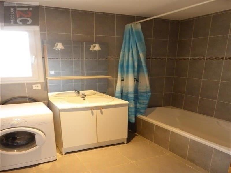 Alquiler  apartamento Prevessin-moens 1550€ CC - Fotografía 8