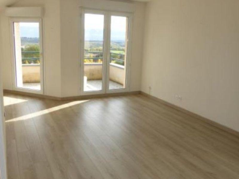 Affitto appartamento Thoiry 1580€ CC - Fotografia 1