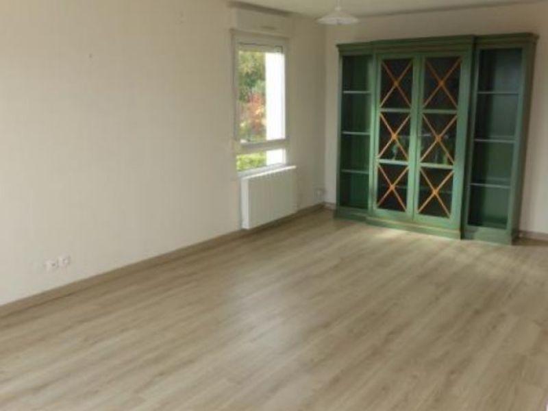 Affitto appartamento Thoiry 1580€ CC - Fotografia 2