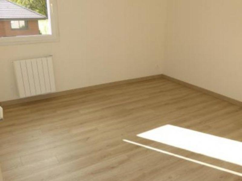 Affitto appartamento Thoiry 1580€ CC - Fotografia 6