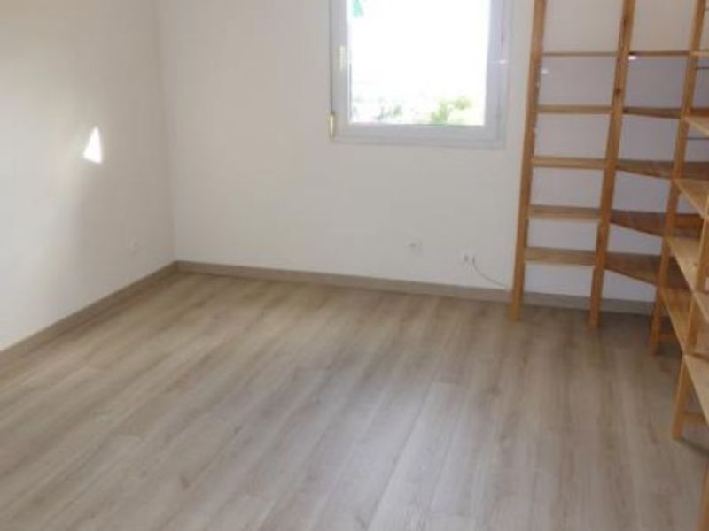 Affitto appartamento Thoiry 1580€ CC - Fotografia 7