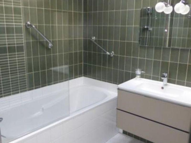 Affitto appartamento Thoiry 1580€ CC - Fotografia 8
