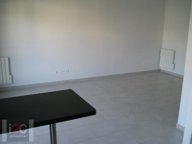 Location appartement Prevessin-moens 1078€ CC - Photo 3