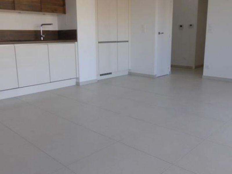 Alquiler  apartamento Ferney voltaire 1500€ CC - Fotografía 4