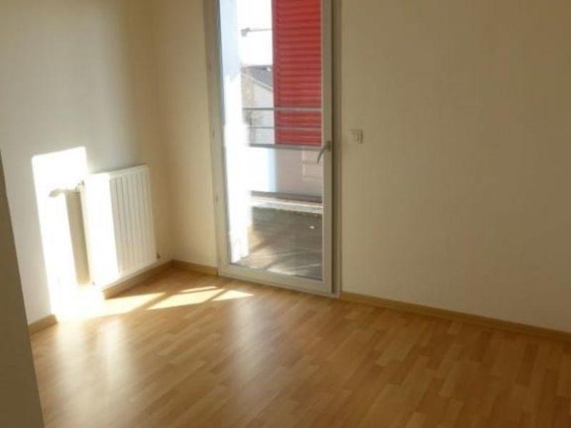 Affitto appartamento Segny 1372€ CC - Fotografia 4
