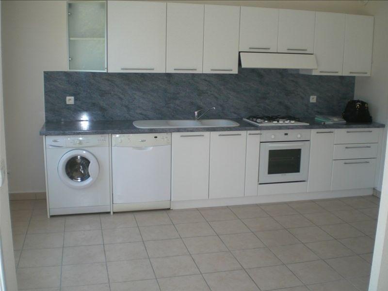 Location appartement Divonne les bains 1815€ CC - Photo 4
