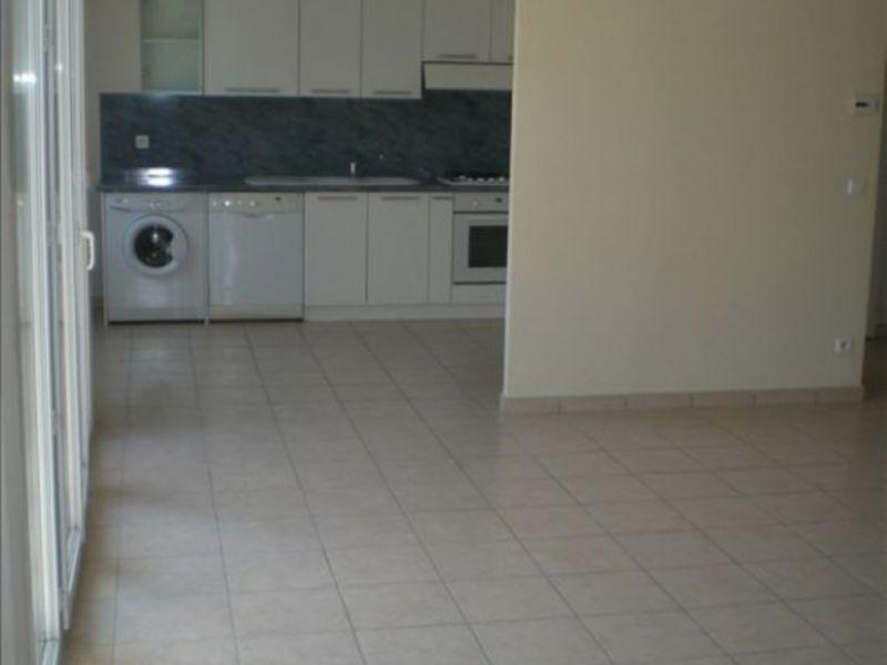 Location appartement Divonne les bains 1815€ CC - Photo 5