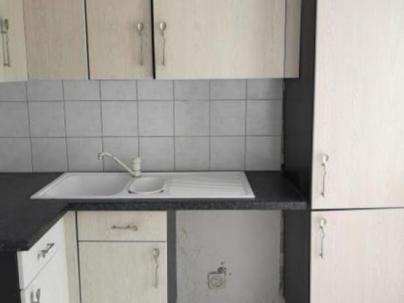 Location appartement Gex 740€ CC - Photo 4