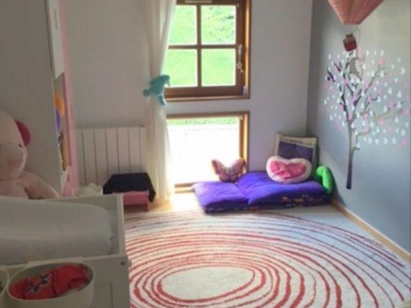 Affitto appartamento Ferney voltaire 1626€ CC - Fotografia 3