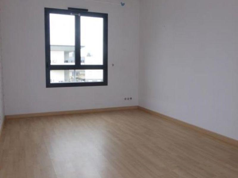 Affitto appartamento St genis pouilly 2500€ CC - Fotografia 4