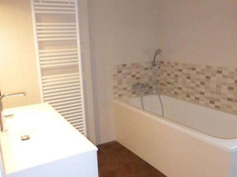 Affitto appartamento St genis pouilly 2500€ CC - Fotografia 6