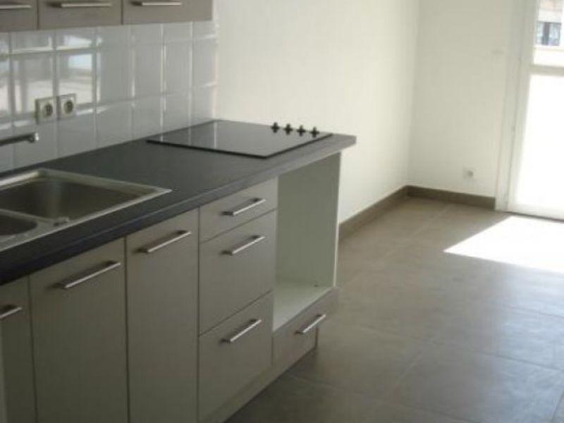 Affitto appartamento Ferney voltaire 1454,50€ CC - Fotografia 3