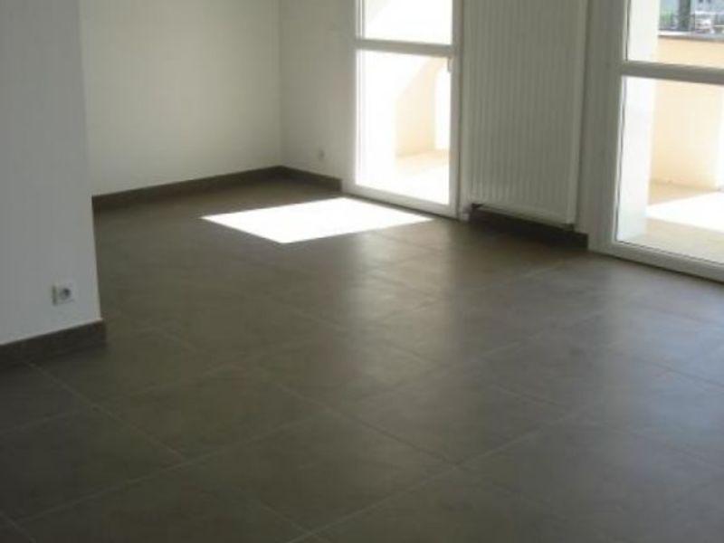 Affitto appartamento Ferney voltaire 1454,50€ CC - Fotografia 4
