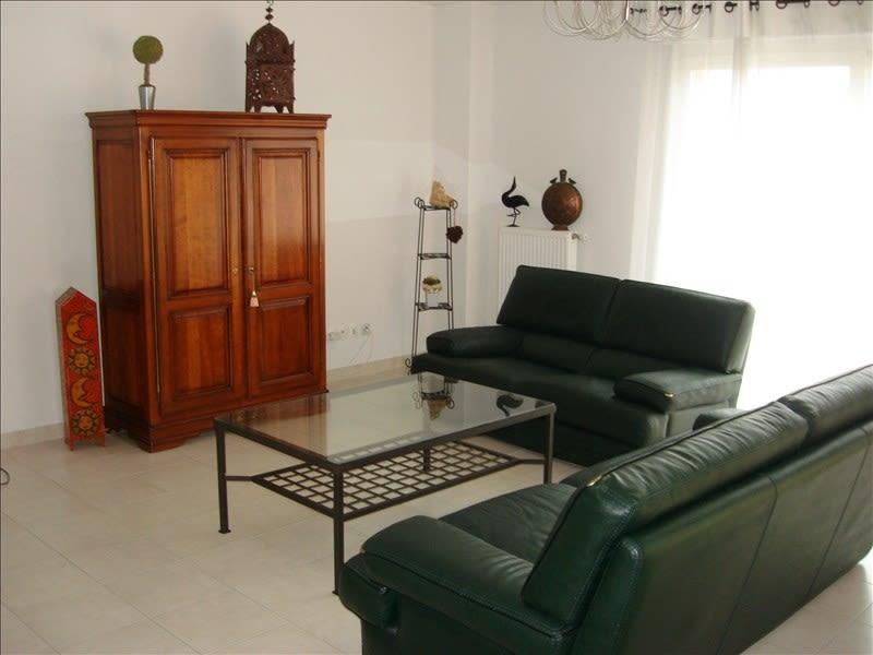 Alquiler  casa Ornex 2485€ CC - Fotografía 2