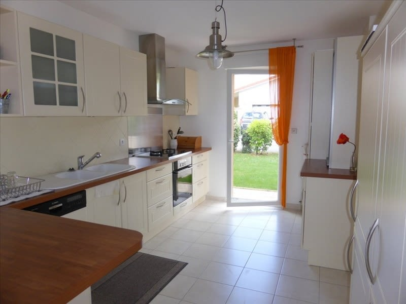 Alquiler  casa Ornex 2485€ CC - Fotografía 3