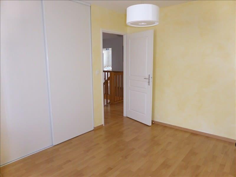 Alquiler  casa Ornex 2485€ CC - Fotografía 4