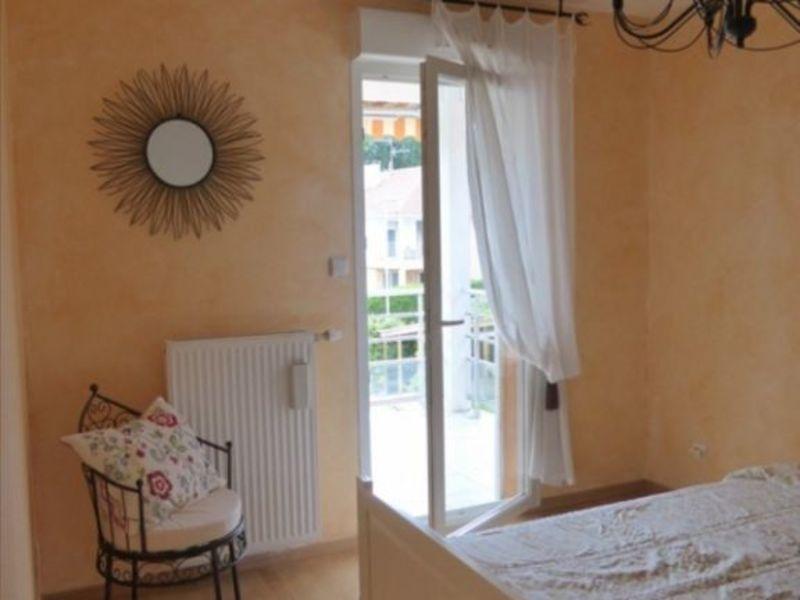 Alquiler  casa Ornex 2485€ CC - Fotografía 5