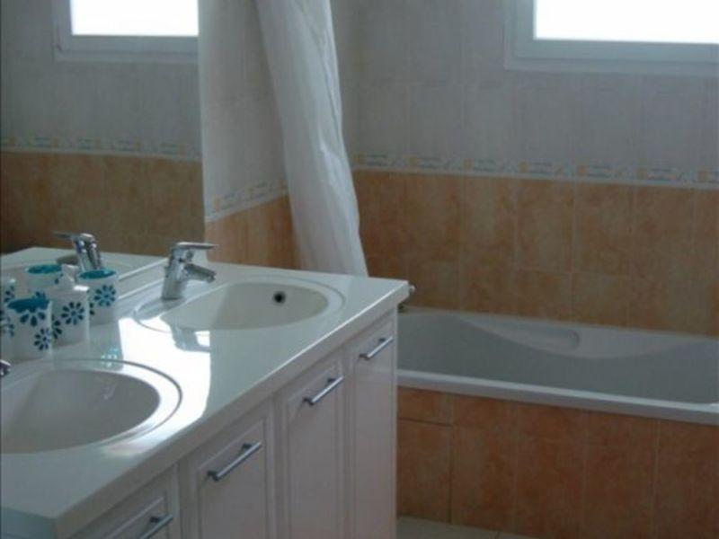 Alquiler  casa Ornex 2485€ CC - Fotografía 6