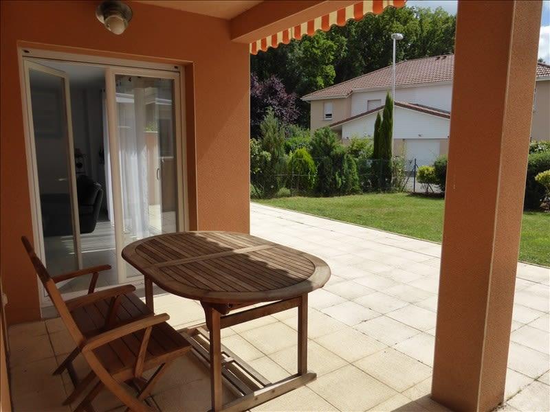 Alquiler  casa Ornex 2485€ CC - Fotografía 7