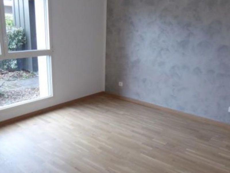 Sale apartment Prevessin-moens 380000€ - Picture 8