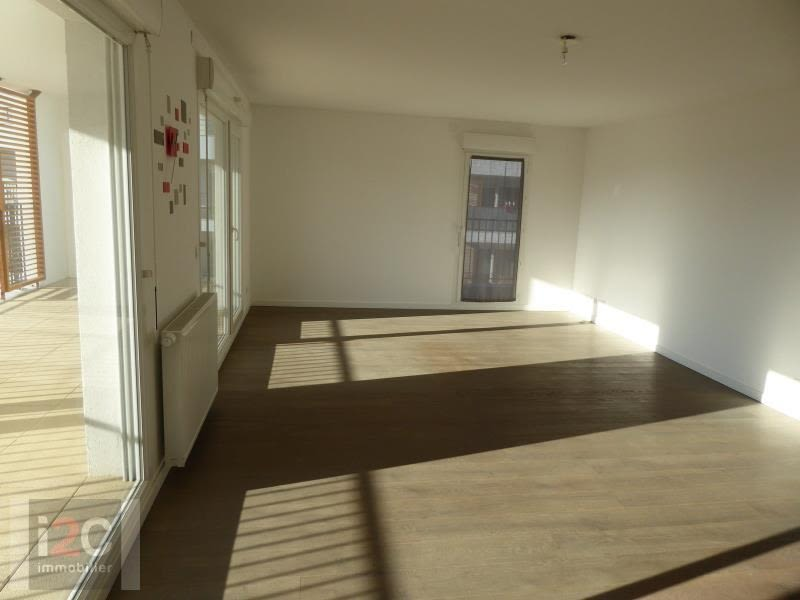 Sale apartment St genis pouilly 435000€ - Picture 3