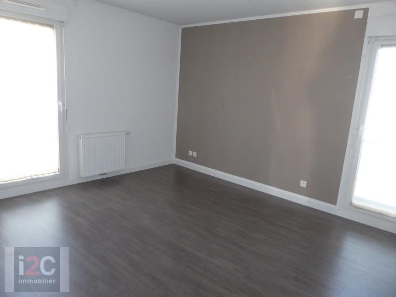 Sale apartment St genis pouilly 435000€ - Picture 6