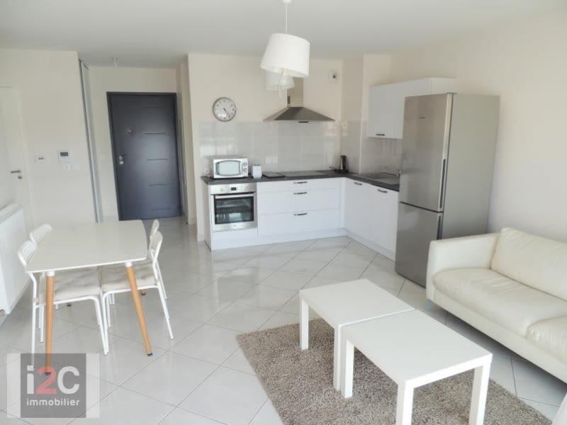Sale apartment Ferney voltaire 285000€ - Picture 2