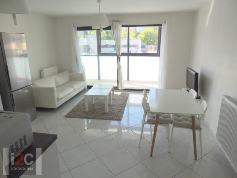 Sale apartment Ferney voltaire 285000€ - Picture 3