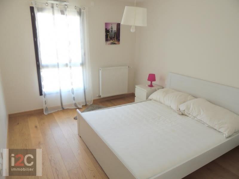 Sale apartment Ferney voltaire 285000€ - Picture 5