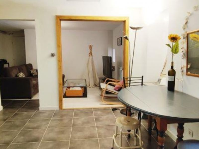 Sale apartment Thoiry 339 000€ - Picture 2
