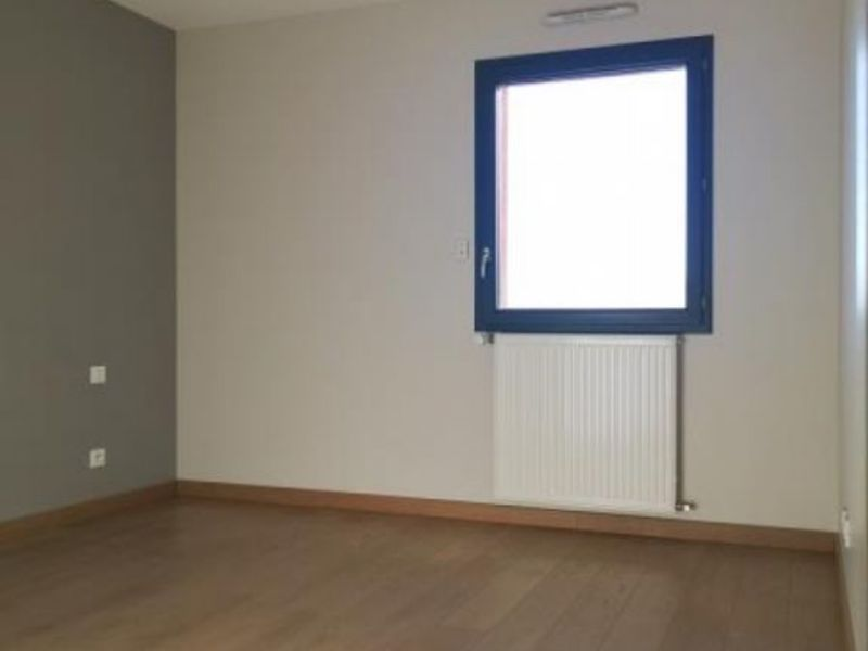 Venta  apartamento Ferney voltaire 440000€ - Fotografía 6