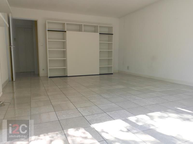 Sale apartment Ferney voltaire 270000€ - Picture 2