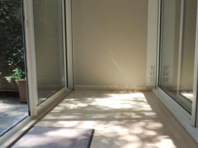 Sale apartment Ferney voltaire 270000€ - Picture 5