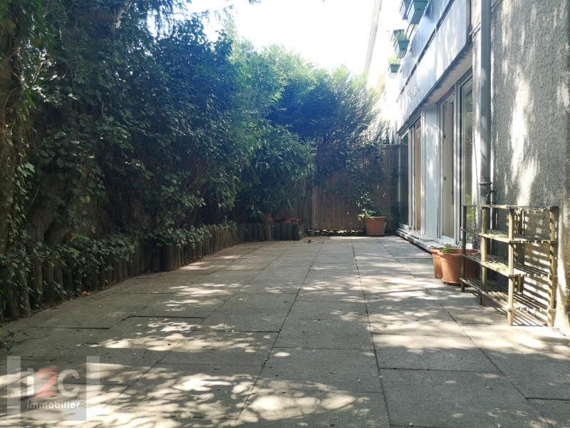 Sale apartment Ferney voltaire 270000€ - Picture 7