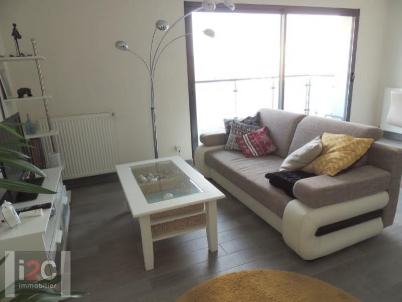 Sale apartment Ferney voltaire 365000€ - Picture 3