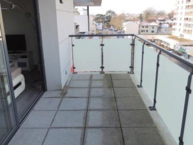 Sale apartment Ferney voltaire 365000€ - Picture 6