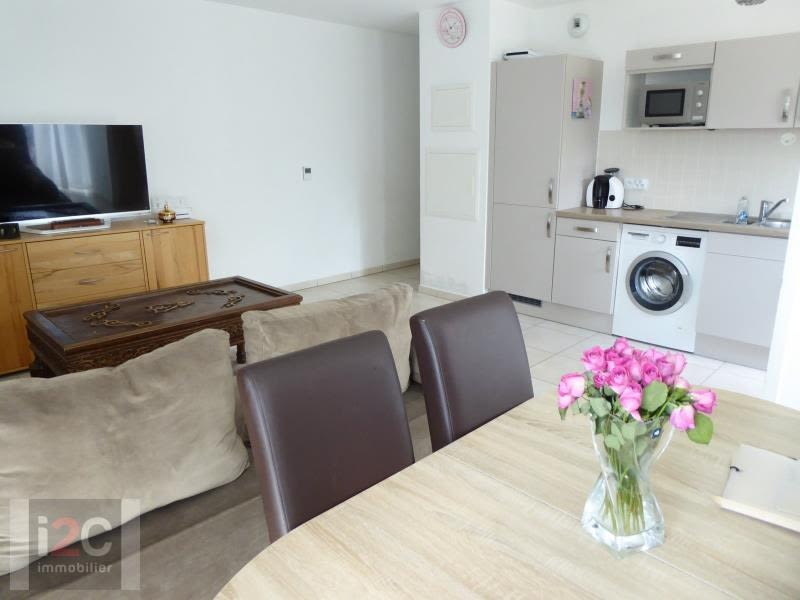 Sale apartment Gex 345 000€ - Picture 4