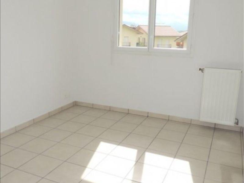 Venta  apartamento Prevessin-moens 285000€ - Fotografía 3
