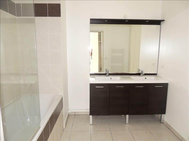 Venta  apartamento Prevessin-moens 285000€ - Fotografía 5