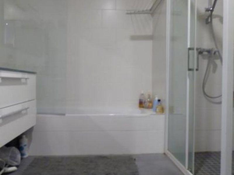 Vente appartement Divonne les bains 525000€ - Photo 8