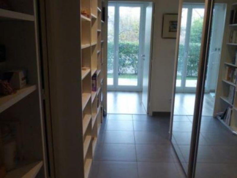 Vente appartement Divonne les bains 525000€ - Photo 10