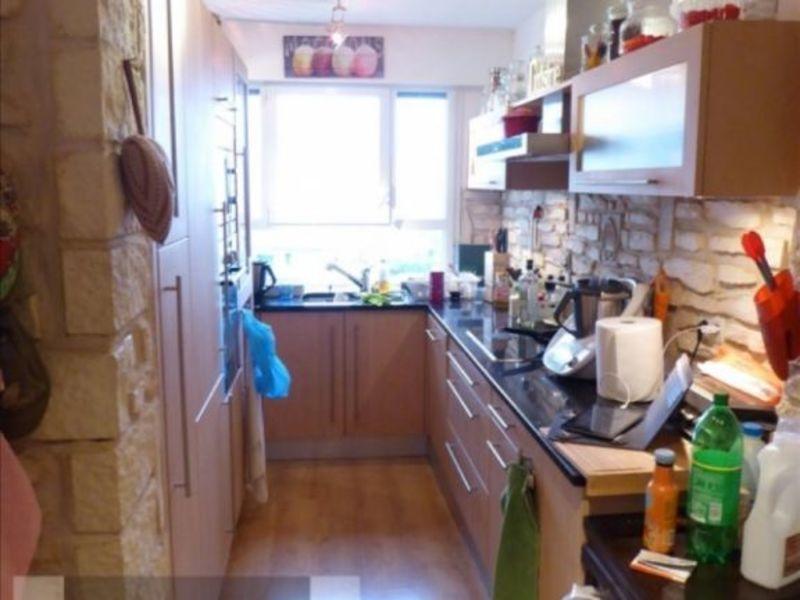 Venta  apartamento Gex 270000€ - Fotografía 2