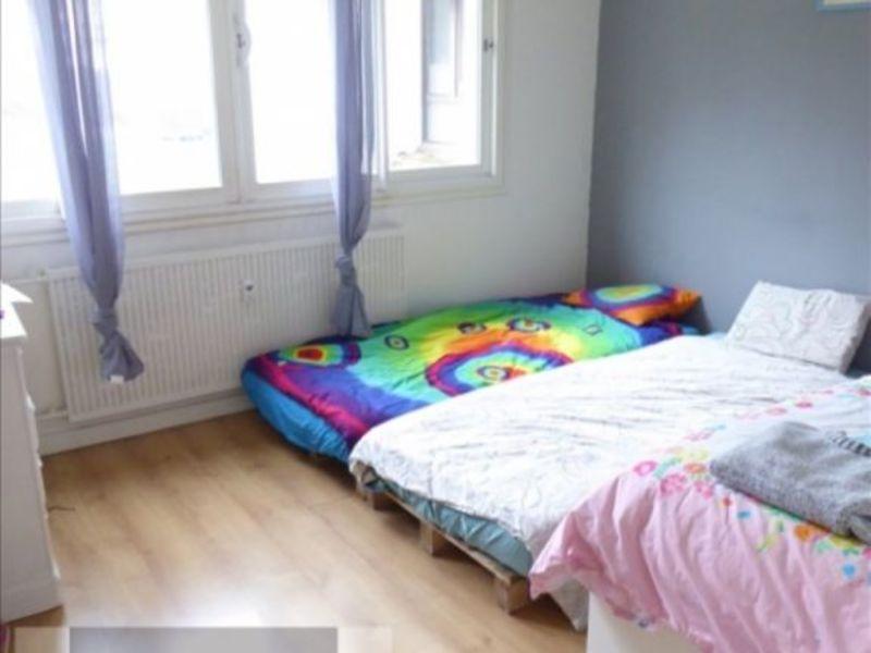Venta  apartamento Gex 270000€ - Fotografía 3