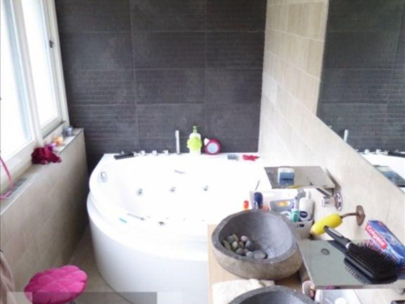 Venta  apartamento Gex 270000€ - Fotografía 4