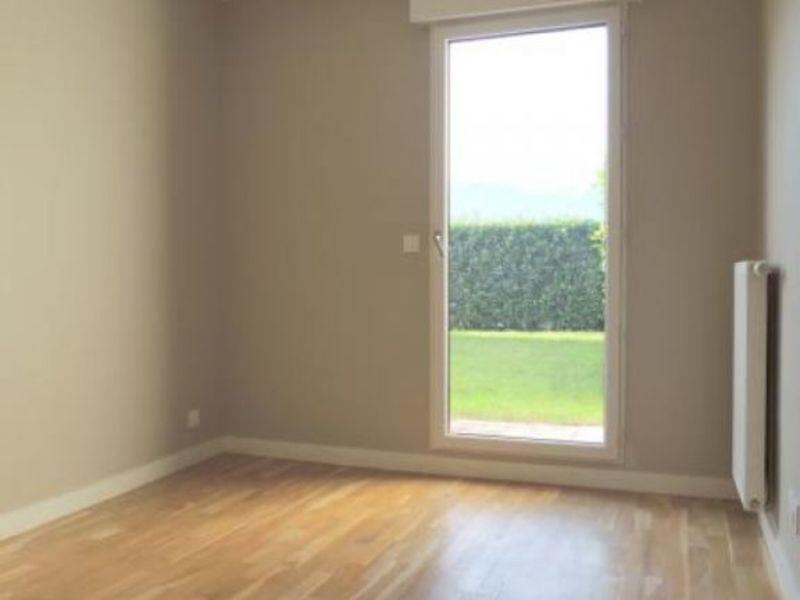 Venta  apartamento Prevessin-moens 545000€ - Fotografía 6