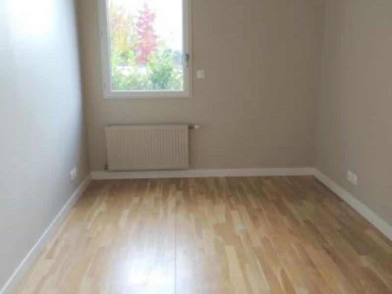 Venta  apartamento Prevessin-moens 545000€ - Fotografía 7